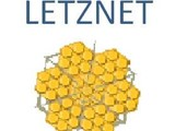 LETZNET free time work home business in ur free time
