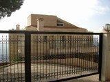 Beit Mery 4 Floor New Luxurious Villa For Sale